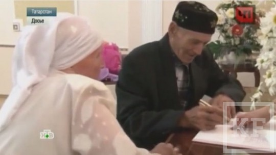 Трагедия в Бавлах: справороссы просят Фарида Мухаметшина сделать рынки бесплатными для пенсионеров