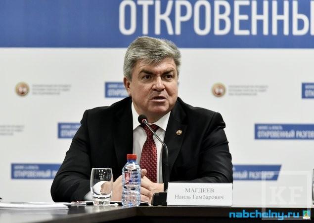 «Каждая вторая бутылка продаётся в легальной рознице нелегально» — Игорь Марченко