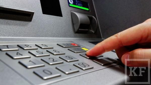 В Татарстане резко сократилось число заемщиков, обслуживающих сразу несколько банковских кредитов