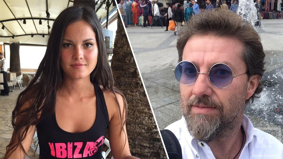 Полиция Испании: смерть жительницы Казани и ее спутника на яхте не была насильственной
