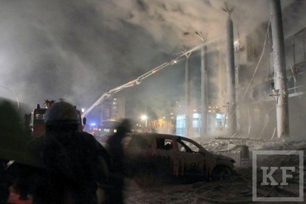 Участник команды КВН «Парни из Баку» приговорен к 4 годам тюрьмы