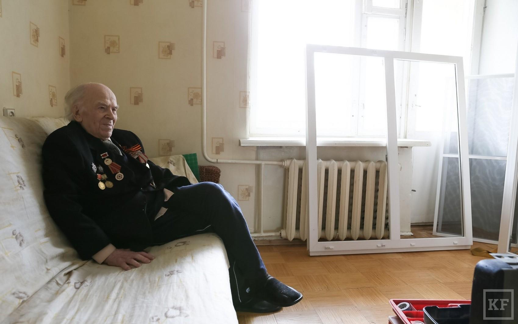 04_09_veterans