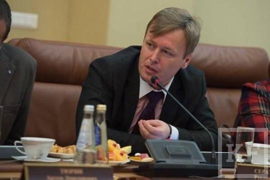 Федеральный холдинг «Ура медиа» заходит в Татарстан. Он покупает сайт Inkazan
