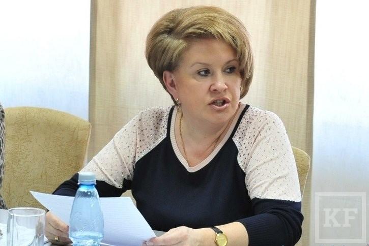 Власти Челнов приготовились к кампании по сносу незаконных киосков