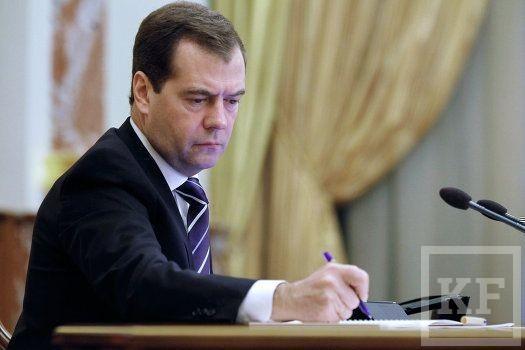 Татарстан обратится за федеральными деньгами, чтобы поддержать в кризис  республиканские промпредприятия