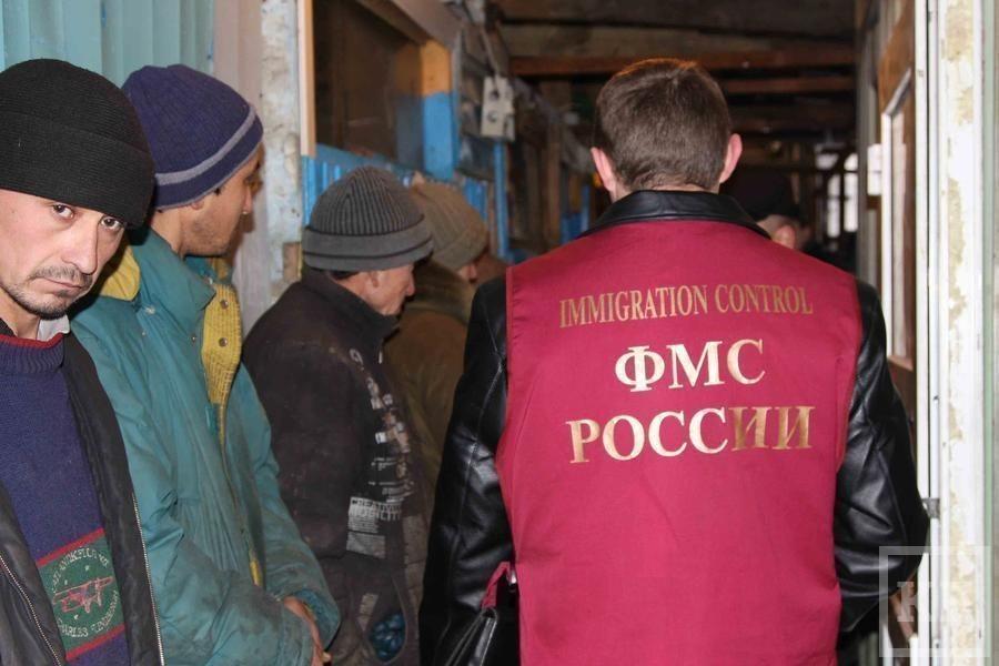 В Татарстане взялись за «резиновые квартиры»