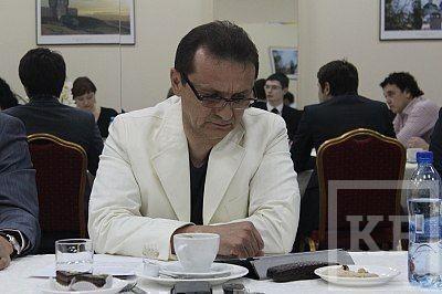 Коммунисты Татарстана: выборы в условиях раскола