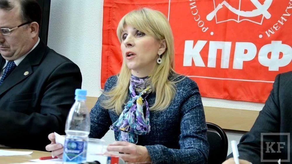 «Челныкоммунхозу» дали шанс: дело о штрафе в 216 млн рублей будет пересмотрено