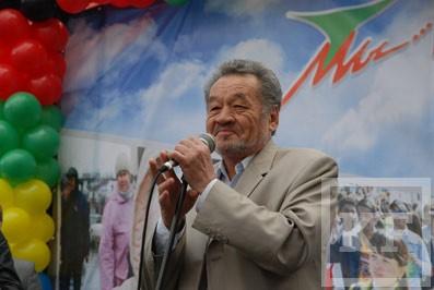 В Казани может появиться улица президента Казахстана Нурсултана Назарбаева