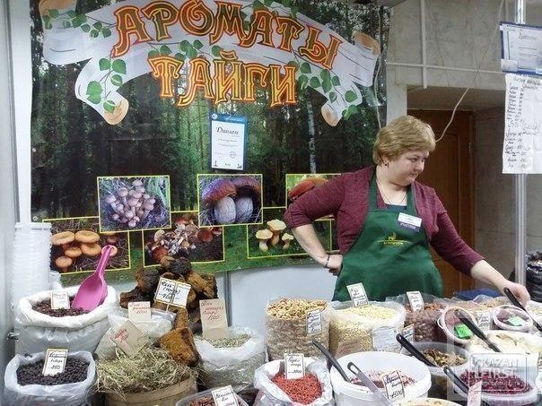Как казаки в Нижнекамск иконы привезли