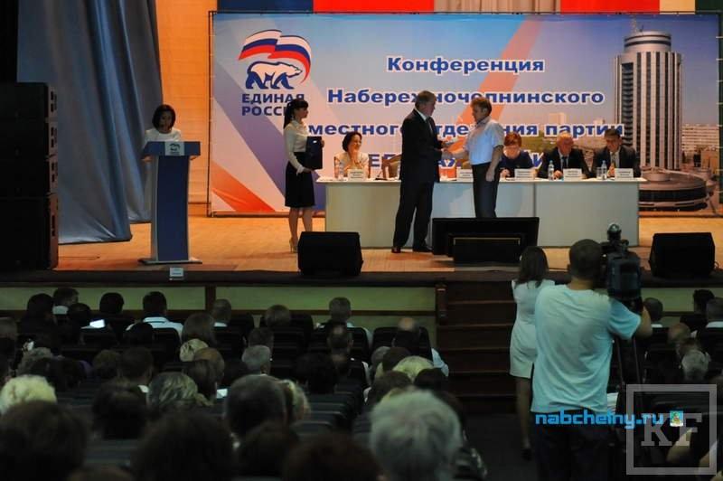 Пять приоритетов Магдеева: глава исполкома назвал главные задачи, которые стоят перед ним