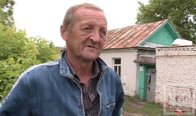 Жителю Чистополя Виталию Веревкину, который признался в убийстве 4 человек, грозит пожизненное лишение свободы