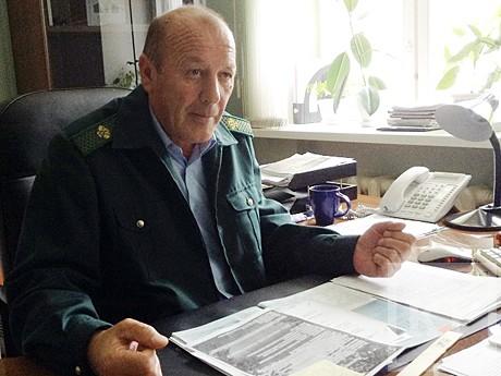 Самое демократичное поселение в Татарстане: в Малой Шильне разгорается новый скандал из-за проекта бюджета