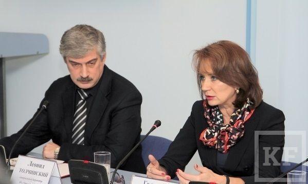 Гульнара Сергеева может поменять Минюст на Росимущество