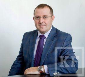 В Казани пройдет серия тренингов по ведению сложных переговоров в бизнесе и быту