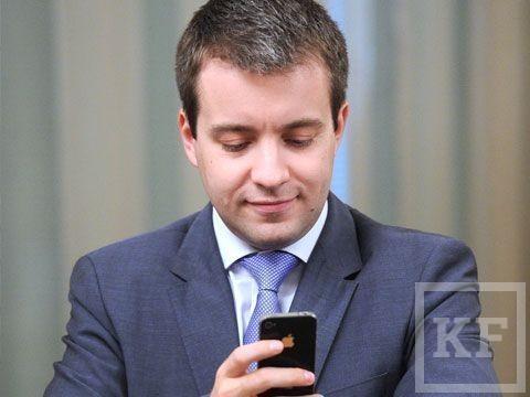 Аркадий Дворкович стал жертвой хакеров
