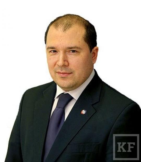 Минэкономики Татарстана поможет реальному сектору с кредитами