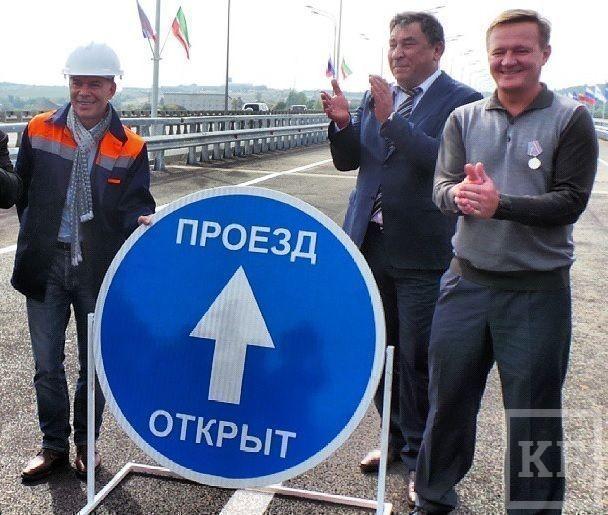 Президент Татарстана опубликовал в Instagram фотографии Олега Газманова