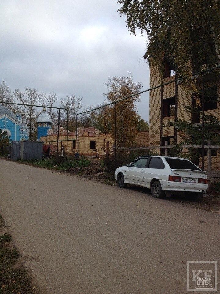 Дело Ольги Варисовой: МВД обвиняет известную застройщицу лже-коттеджей в мошенничестве на 43,5 млн рублей