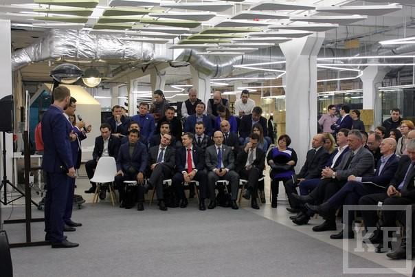Почему создание совета по предпринимательству — это вызов для Тимура Нагуманова и чиновников, курирующих развитие малого бизнеса