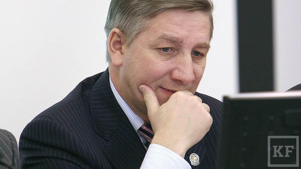 Диплом иностранного вуза в России почти всегда не является «фишкой» соискателя работы