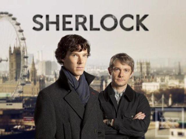 SherlockBBC2-thumb-680x510-192091