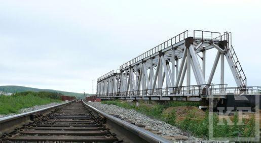Высокоскоростная дорога «Москва – Казань» – это прорва?