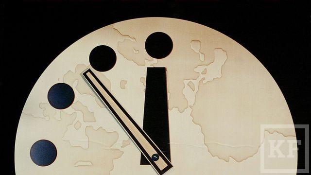 dans-tous-les-pays-du-monde-la-minute-entre-23h59-et-00h00-utc-gmt-durera-une-seconde-de-plus-que-la-normale-soit-61-secondes-au-lieu-de-60_5772419