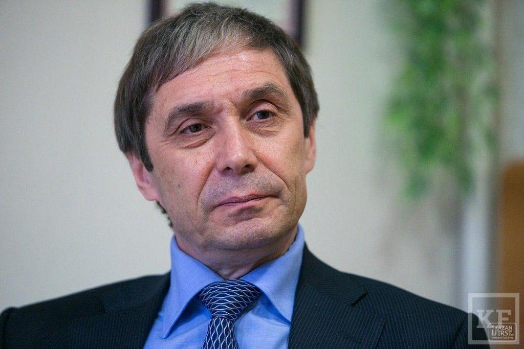 Туроператор Anextoure не будет требовать с UTair деньги за трехдневную задержку рейса из Казани