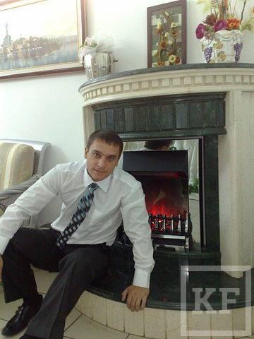 В аварии на трассе Набережные Челны-Сарманово из-за лопнувшего колеса погибли двое