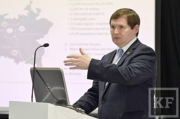 Почему в Татарстане уже три года не могут создать хадж-фонд