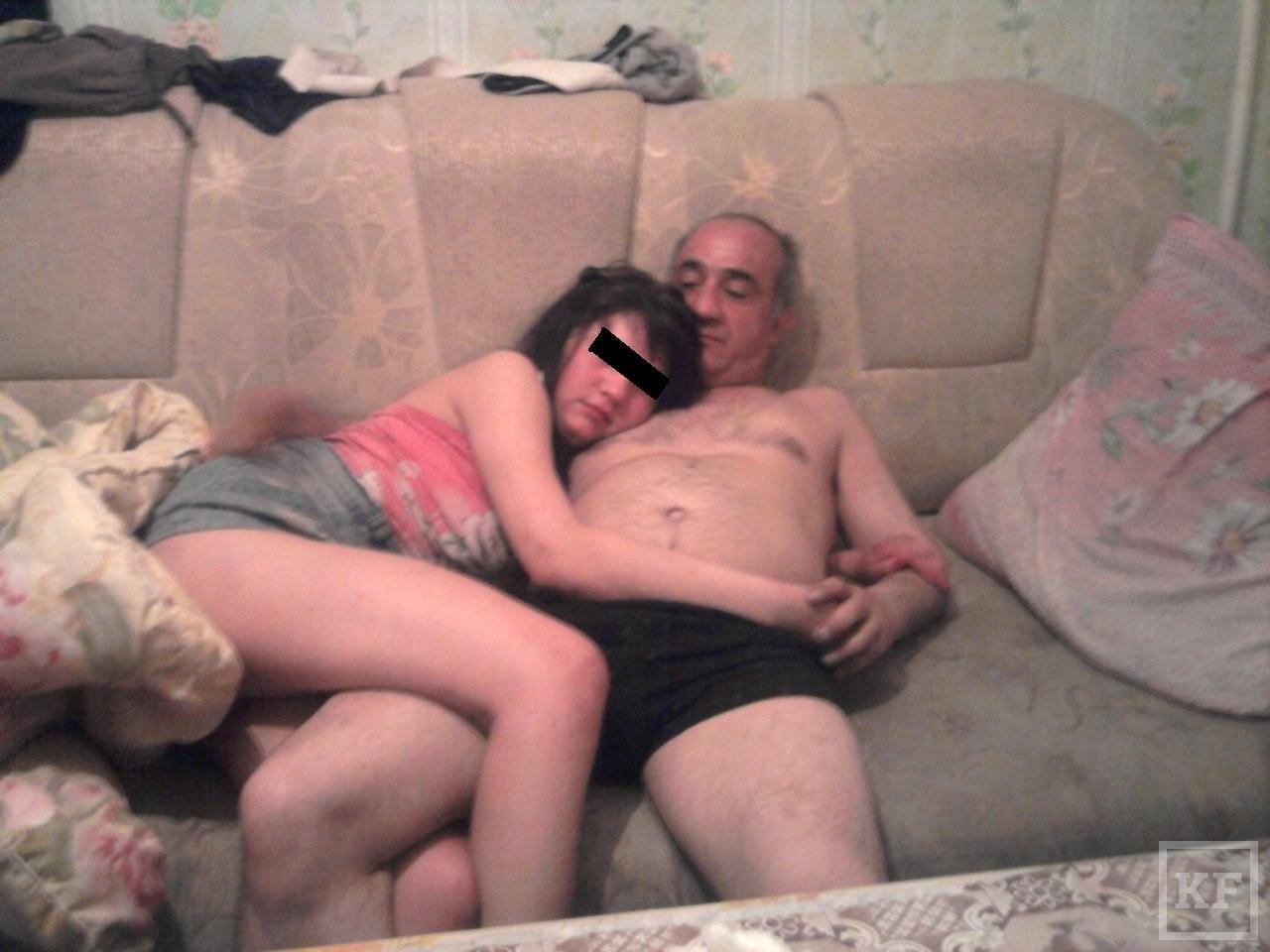 В Татарстане возросло число преступлений против половой неприкосновенности несовершеннолетних. Сажать, кастрировать или лечить педофилов?