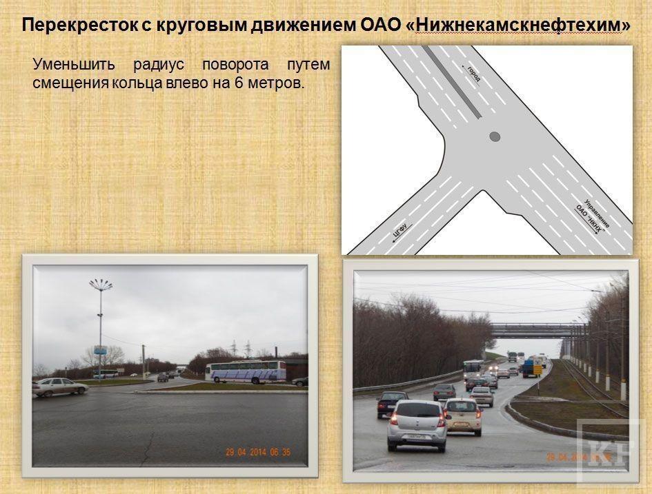 Айдар Метшин – директорам промышленных предприятий: «Готовьте деньги, господа!»