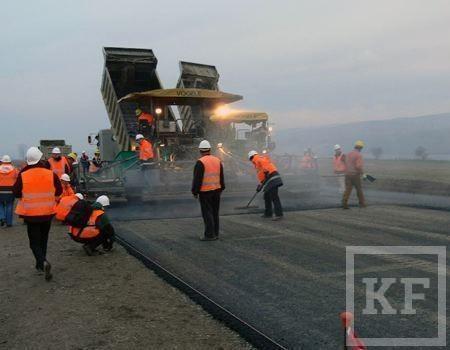 Единороссы предлагают строить дороги без спроса