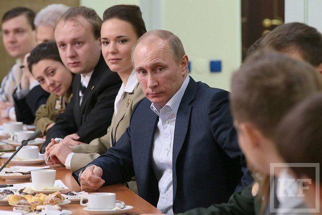 Протестные настроения россиян сквозь призму социологических исследований
