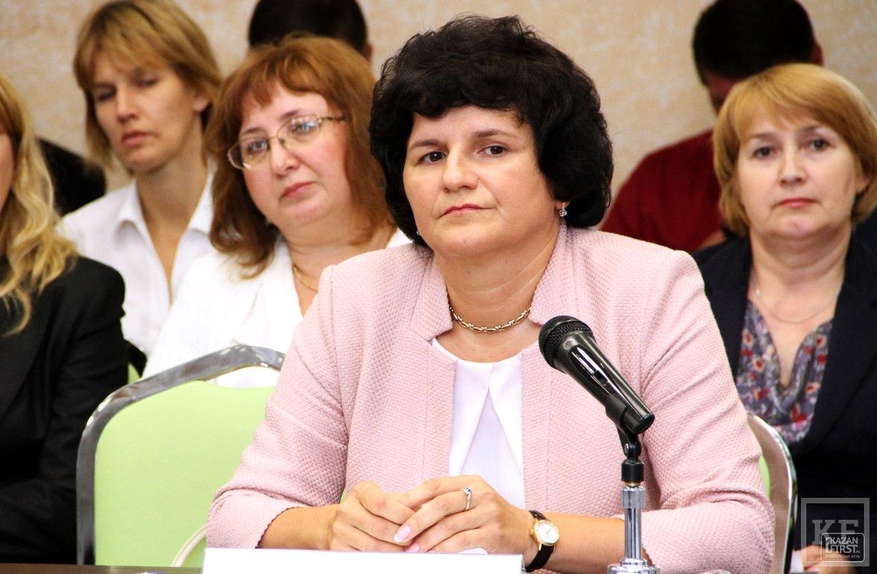 Предприниматели Челнов задолжали налоговой инспекции полбюджета города