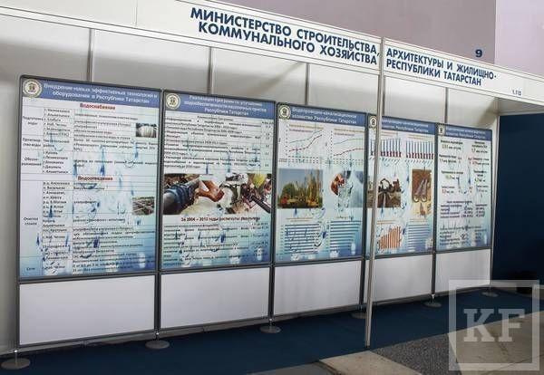 Зачем Татарстан тратит миллиарды на пропаганду