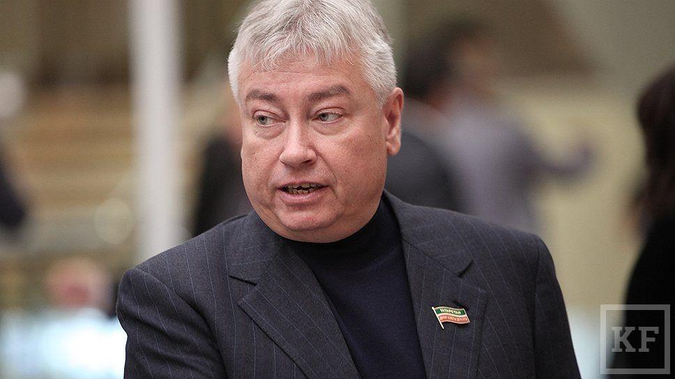Проблемы «БТА-Казань» были из-за плохих активов, а не из-за смс