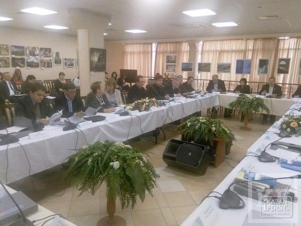 «Гроздья гнева» для Татарстана как попытка потушить межэтнические пожары бензином