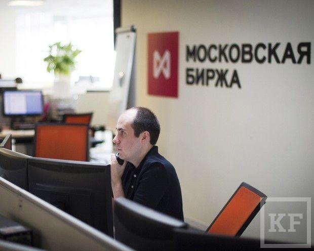 Энергобанк продолжает утверждать, что потерял почти 500 млн рублей по вине неизвестных, взломавших банковский компьютер