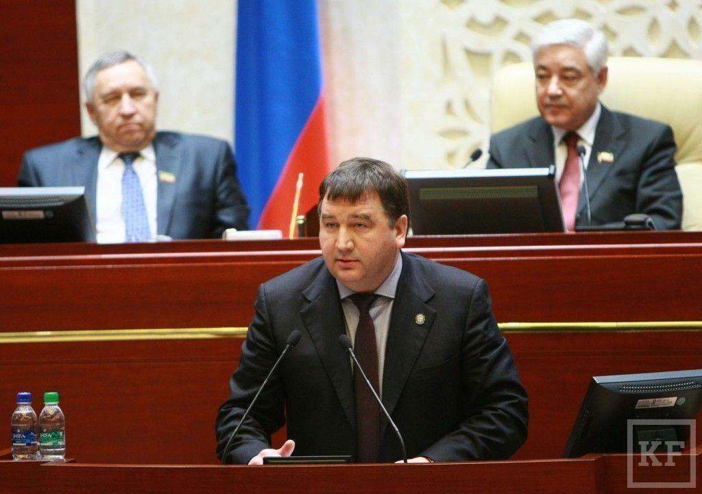 12 лет спустя: Казань и Уйгурский автономный округ КНР снова налаживают авиасообщение