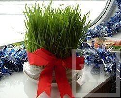 В субботу жители Набережных Челнов отметят праздник Новруз