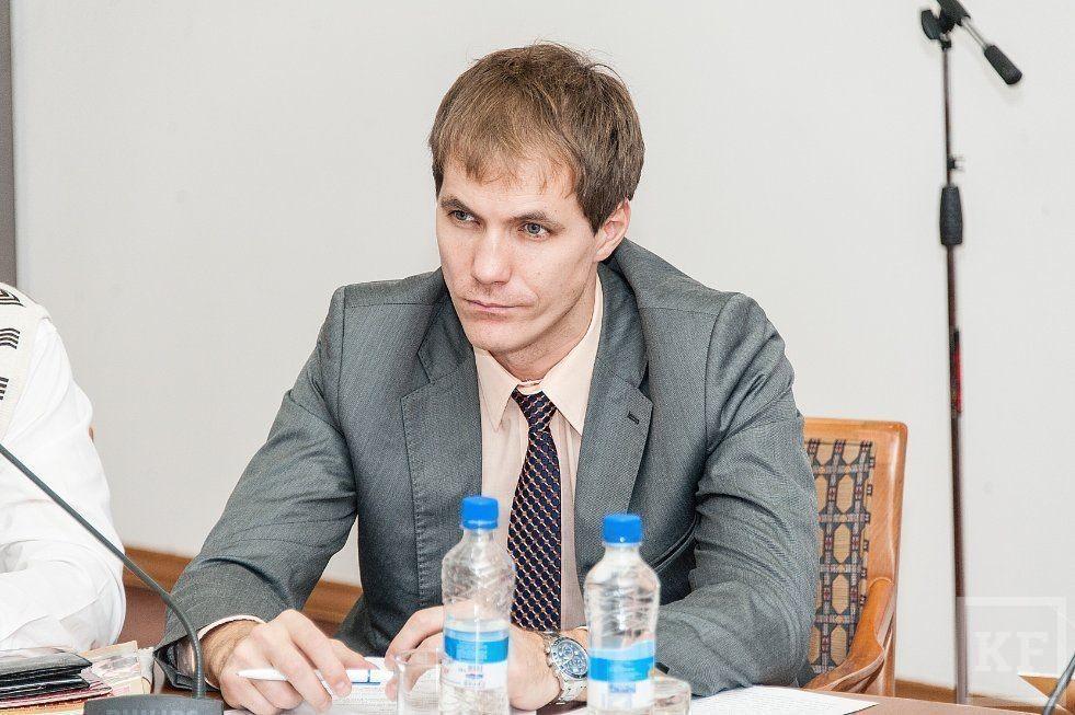 Московские ученые нашли в Татарстане наивно-восторженных