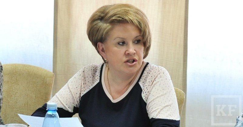 Депутата горсовета Набережных Челнов Сергея Еретнова подозревают в связях с игорной мафией