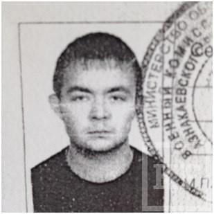 Следователи подозревают, что в Елабуге убили жителя Азнакаевского района