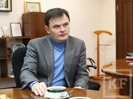 Выборы в Казгордуму: в некоторых округах «Единая Россия» столкнулась с реальной конкуренцией