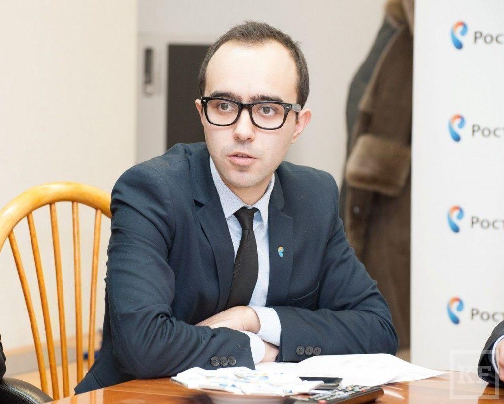 Упавший рубль не снизил поток клиентов у интернет-провайдеров