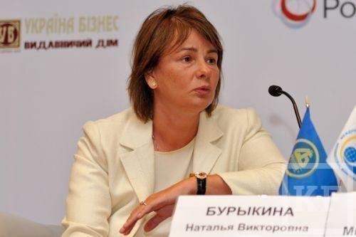 Депутаты предлагают перевести в национальную платежную систему зарплаты бюджетников
