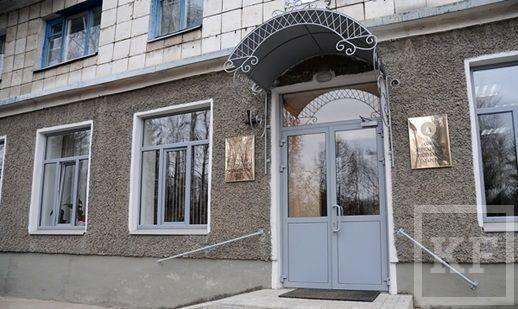 Союз журналистов Татарстана: пациент скорее мёртв, чем жив?