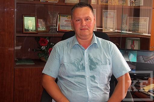 Ildar_Vildanov